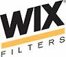 WIX Racing Filters WL10010XP Oil Filter