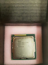 CPU Intel Core i5-2400 - 3,1 GHz quad-core processore LGA 1155/Socket