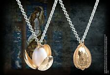 Harry Potter The Golden Egg Pendant Licensed Noble Collection
