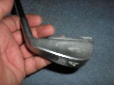 Lynx Master Imperial Single 4 Iron Golf Club RH