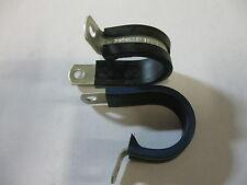 """25 / 7/8"""" Electrical CLAMP, LOOP MS21919WDG14"""