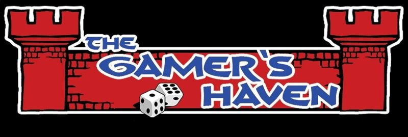 Northwest Gamer s Haven