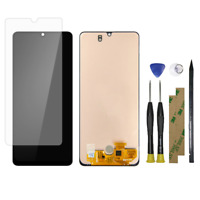 For Samsung A31 2020 A315 SM-A315F/G LCD Touch Screen Display Digitizer Assembly