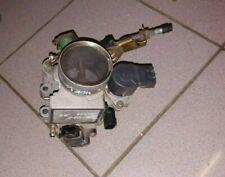 Nissan Micra K11 1.0 Bj.92-03 Throttle Mass Air Flow Meter 16119-41B00 A81-630