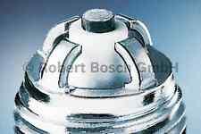 Zündkerze Super PORSCHE AUDI - Bosch 0 242 240 587