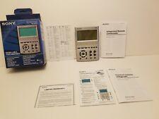 SONY RM-AV3000 Remote Control $4.99 priority shipping!