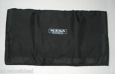 "MESA BOOGIE 091815 AMP PADDED SLIP COVER 26 3/4""w STILETTO/ROADSTER CABINET 1X12"