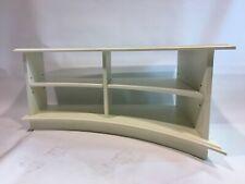 tv stand  curved tv corner stand