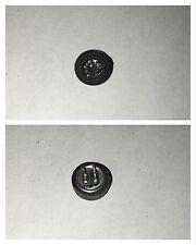MICROFONO MOTOROLA V50 V3688 V51 V8088 ORIGINALE MICROPHONE MIKROFONS