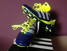 Adidas Predator Adipower Mania TRX FG Gr.41 1/3 UK 7,5 US 8 Neu NEW