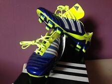 Adidas Predator Adipower Mania TRX FG Gr.41 1/3 UK 7,5 US 8 Neu NEW