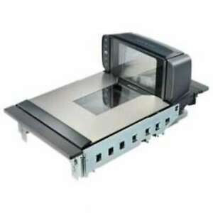 941013112-00510 - Datalogic MAGELLAN 9300I 9400I Scanner da banco