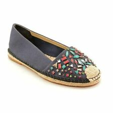 7f8d7967e44 Brian Atwood Women s Flats and Oxfords for sale