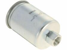 Fuel Filter For 1999-2006 Chevy Silverado 1500 2000 2001 2002 2003 2004 H814VJ