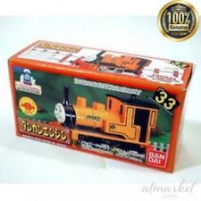 BANDAI Thomas Engine Collection Series 33 Duncan Toy genuine from JAPAN NEW