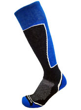 Ultimate Socks Mens Midweight Merino Wool Ski Snowboard Warm Socks
