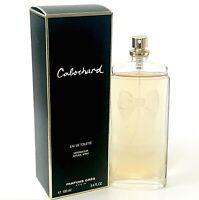 Cabochard for Women by Parfum GRES Eau de Toilette Spray 3.4 oz - New Tester