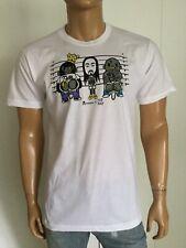 Tokidoki DIM MAC  Men's T-Shirt Size L