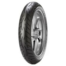 120/70ZR17 120/70/17 METZELER Roadtec Z8 Interact | Front Motorcycle Tire / 58W