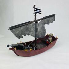 Playmobile Pirates 5901: Small Ghost Pirate Ship Games Toys Kids