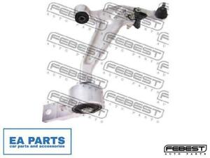 Track Control Arm for NISSAN FEBEST 0224-T30RH fits Right Front