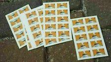 neu Briefmarken gültige Frankaturware 100 x 0,95€ Wert 95€