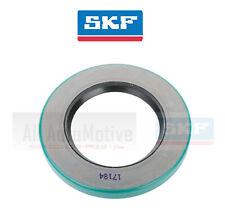 Differential Pinion Seal Rear SKF 17184 fits 69-80 MG MGB