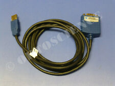 National Instruments NI USB-232 Serial Port Adapter RS-232