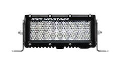 RIGID Industries E2 Series 60deg. Diffused Light Bar 17551