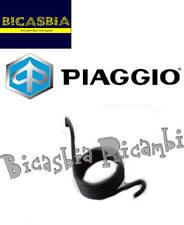 229272 - ORIGINALE PIAGGIO MOLLA RITORNO PEDALE FRENO APE TM 703 BENZINA DIESEL