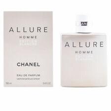 Perfumes de hombre eau de parfum CHANEL spray