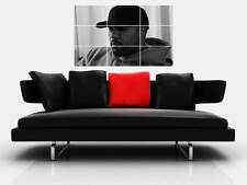 "DOM KENNEDY BORDERLESS MOSAIC TILE WALL POSTER 35""x 25"" RAPPER HIP HOP RAP"