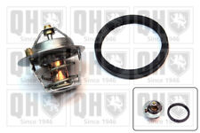 FORD FOCUS 1.6 Coolant Thermostat 1998 on QH 1007754 1211553 1303374 1306004 New