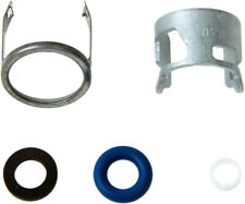 Genuine 06E998907G Fuel Injector Seal Kit