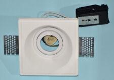 Plaster In LED Downlights