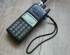 Good working ICOM IC-R10 nice vintage condition.Tested in all modes.Works great.