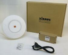 Xirrus XR-2000 Wireless Access Point [ New ]