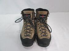 KayLand Hiking Boots Vertigo High W Mens 7 w Superfeet Vibran insole