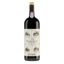 Rotwein Fabelhaft Reserva Tinto Magnum 1,5 l 2012 Portugal