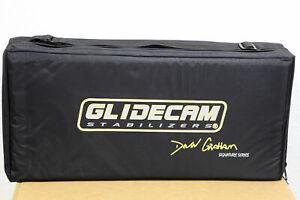 Glidecam Devin Graham Signature Series für Kamera (0,9 bis 5,4 kg) - MwSt. ausw.