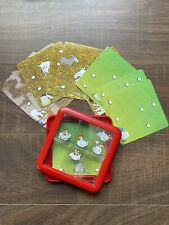 SmartGames - Chicken Shuffle - Educational Game
