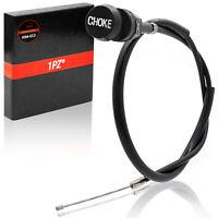 1998-2005 Honda TRX450//ES//S//FM//FE ATV Throttle Cable