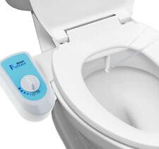 ASTOR CB-1000 Fresh Water Mechanical Toilet Seat Bidet Attachment