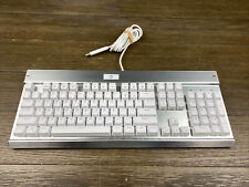 EagleTec KG011_RGB Mechanical Wired Keyboard RGB LED Backlit Audible Clicks