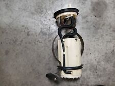 Land Rover Discovery II Gasolina Gas Pump 1999 2000 2001 2002 2003 2004