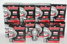 MARVEL EXCLUSIVE FUNKO LOT OF 10 DORBZ ULTRON VINYL SUGAR FIGURE NEW SEALED