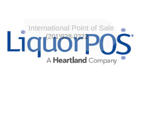 LiquorPOS License with Free Remote Install and Training