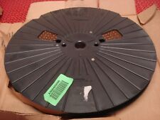 Power Signal Delphi 12129409 Metri-Pack 280 Female Tin Terminal 2.00 - 1.00 mm2