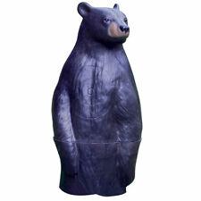BigShot RealWild EZ Pull Den Bear 3D Competitive Target