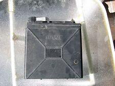91 92 Saab 9000 DI-APC Control Module Part # 7859689